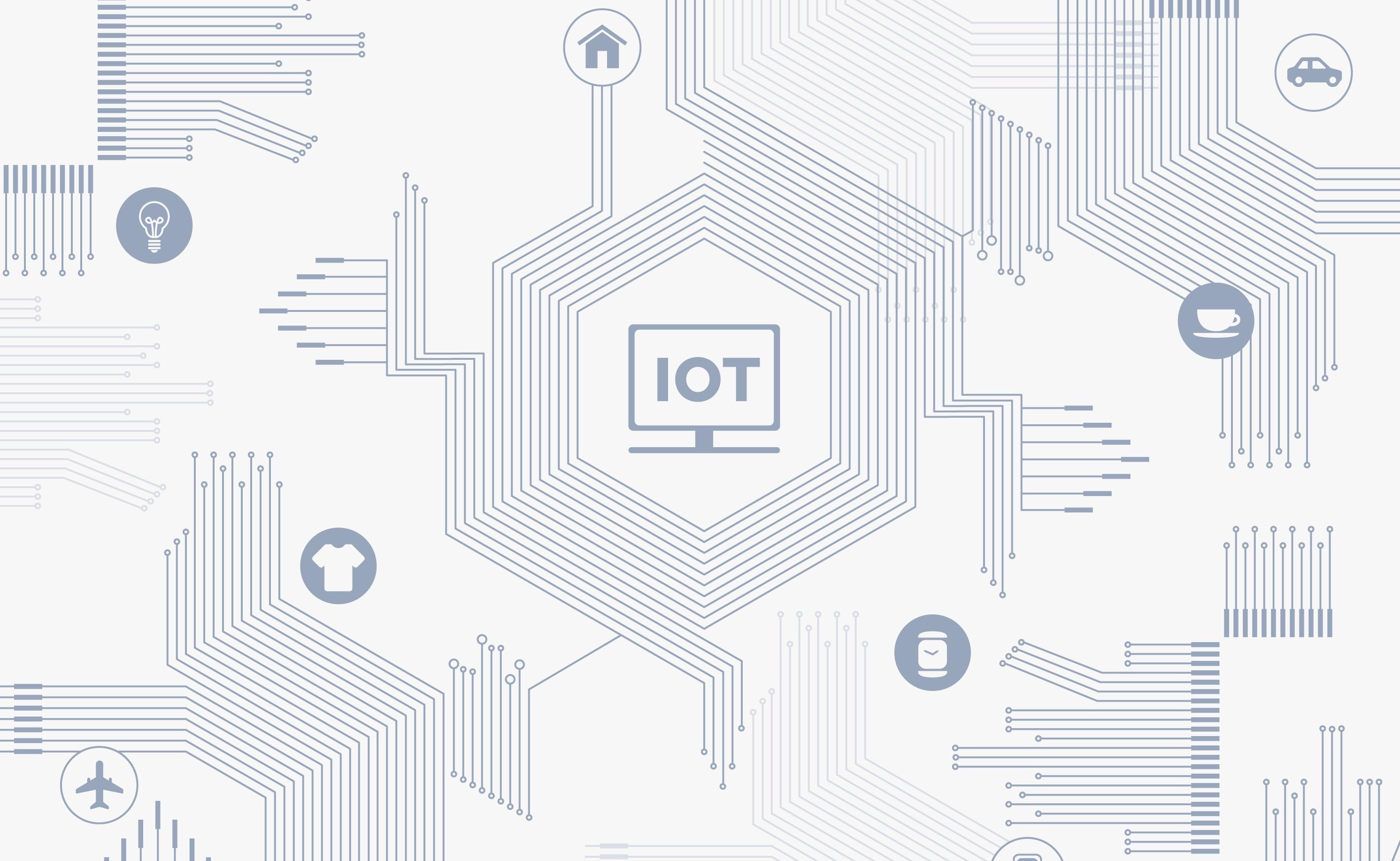 Aretove Technologies