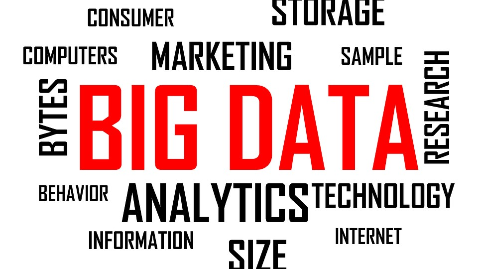 The Best Big Data Analytics Technologies for Your Business