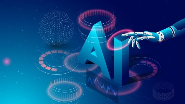 AI-Based Automation Systems and Their Future Role