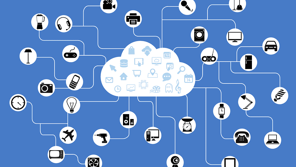 Data science – A new way of reaching IOT goals faster