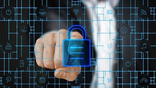 datascience innovations