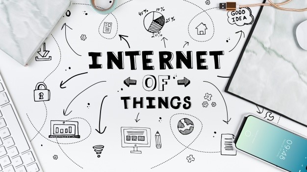 How IoT changing Big Data Analytics