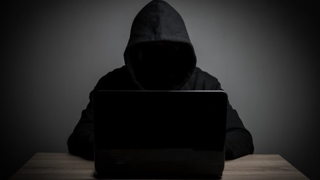 Scam detection