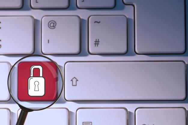 Data Privacy and Blockchain