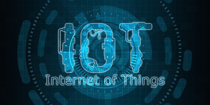 IoT, Big Data and Cloud Computing