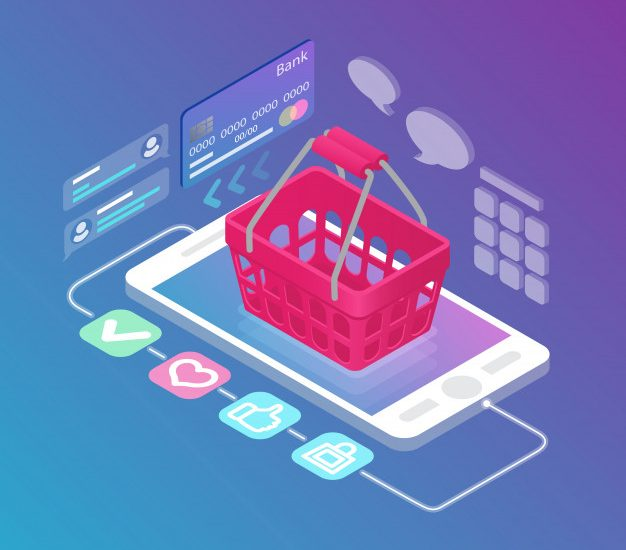 Predictive Analytics in E-commerce