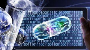 AI and COVID-19 Pandemic