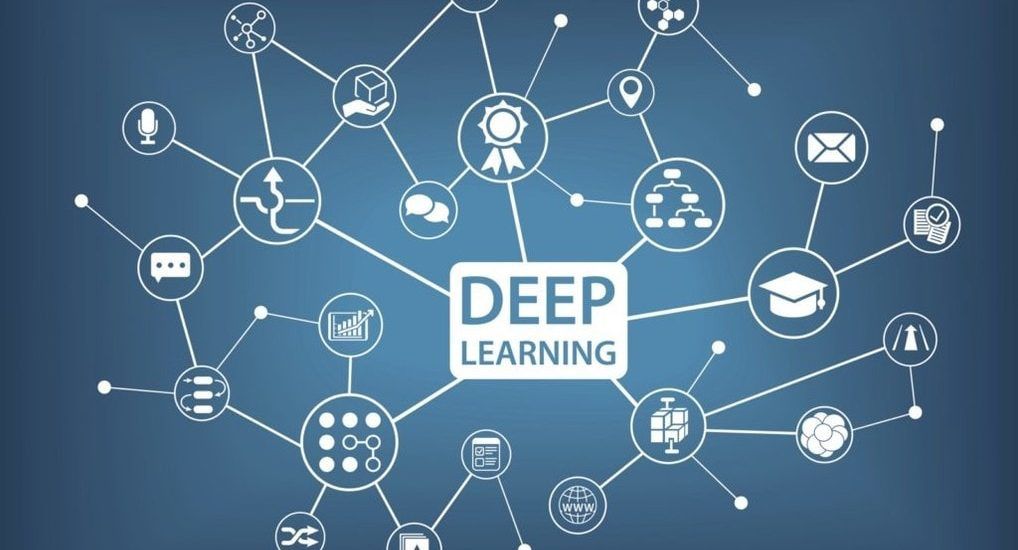 Deep learning and Covid 19