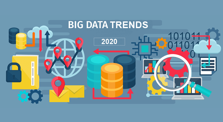 Big-Data-Trends-for-2020-You-Need-to-Know
